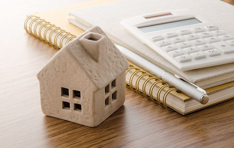 condition plan epargne logement